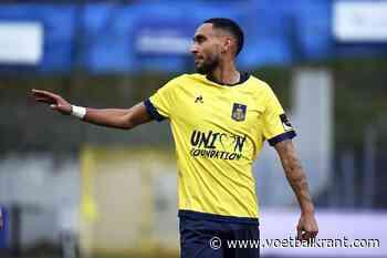Union wint tweede duel in de voorbereiding met knappe 0-5