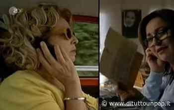 Un'estate a Capri la trama del film su Rai Premium domenica 20 giugno - Dituttounpop