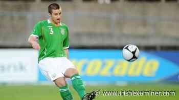 Waterford FC in negotiations to sign former Ireland international Eddie Nolan - Irish Examiner