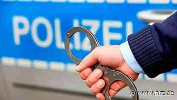 Taschendiebe stahlen Seniorin aus Isselburg die Geldbörse - NRZ