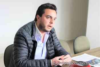 Guarapuava vai receber cerca de R$ 50 milhões para obras; saiba como serão investidos – Correio do Cidadão - Correio do CIdadão