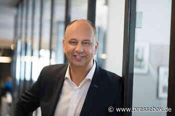 Hello bank! digitalisiert ihr Kundenmanagement mit BSI - PresseBox