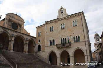 Priverno, un appuntamento con la storia al Parco Archeologico - LatinaCorriere