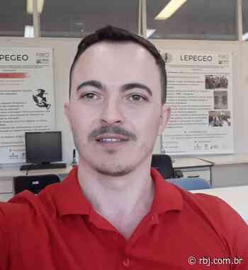 Veículo de professor morto em Abelardo Luz é localizado na região de Curitiba - RBJ