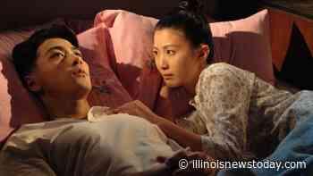 Singapore distributor clover movie purchased by GHY Culture & Media - Illinoisnewstoday.com