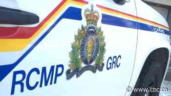 77-year-old man from Red Deer County killed in ATV rollover