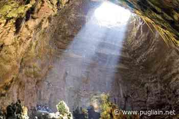 Un viaggio a Castellana, tra tradizioni e le splendide Grotte   pugliain.net - Puglia In