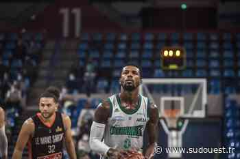 Basket : et si Shannon Evans faisait son retour à Pau ? - Sud Ouest