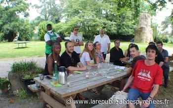 Les « Jeunes talents » de l'agglo de Pau vont être mis en valeur dans un festival - La République des Pyrénées