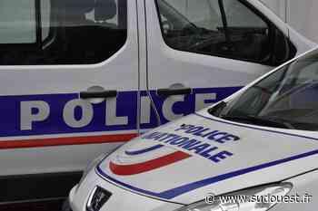 Pau : disparition inquiétante d'une femme de 65 ans - Sud Ouest