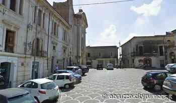 Pianella, torna l'isola pedonale serale - Ultime Notizie Cityrumors.it - News Ultima ora - CityRumors.it