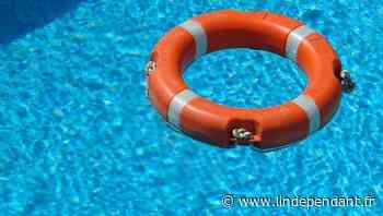Perpignan : Un enfant de 2 ans réanimé par ses parents après une noyade dans une piscine - L'Indépendant