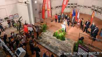 Perpignan : Visa pour l'Image se lance à la recherche d'appartements en ville pour ses festivaliers - L'Indépendant