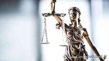 Tribunal de Perpignan : arrêté en flag, visage dissimulé, mains gantées, il s'obstine à nier - L'Indépendant