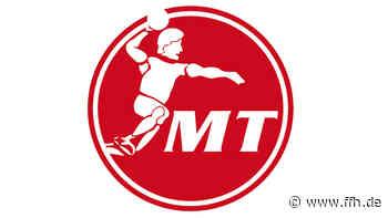 Handball: Melsungen gewinnt gegen Lemgo 30:28 - HIT RADIO FFH