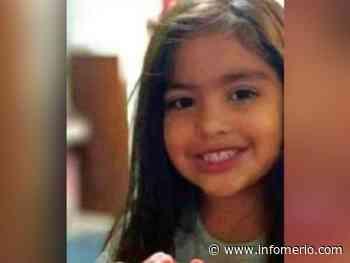 Guadalupe Lucero: ofrecen 2 millones de pesos en recompensa por información - Infomerlo.com