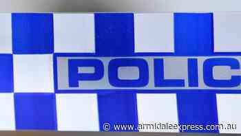 NSW man facing 80 drug charges after raid - Armidale Express