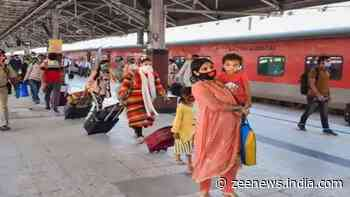 IRCTC brings THESE changes for online railway booking
