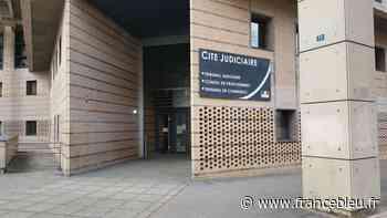 Braquage à Genlis : le suspect va comparaître ce lundi au tribunal de Dijon - France Bleu