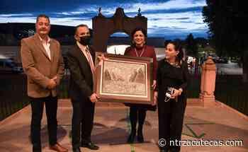 Fortalecerá Secretaría de Cultura proyectos en Guadalupe - NTR Zacatecas .com