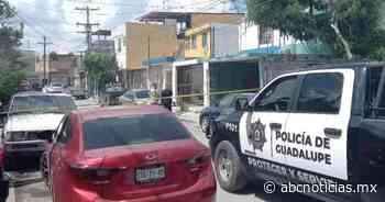 Muere bebé en Guadalupe; padres ofrecieron dinero a policías para esconder el cuerpo - ABC Noticias MX