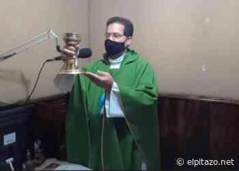 Cojedes | Iglesia de El Pao será Santuario Diocesano Beato Dr. José Gregorio Hernández - El Pitazo