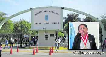 Lambayeque: Necesitan S/ 12 millones para licenciamiento - Diario Correo