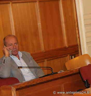"""Benevento, Parente: """"Campagna elettorale rischia di creare danni permanenti alla città"""" - anteprima24.it"""
