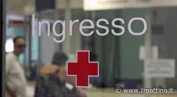 Benevento, guardia medica e 118: troppe sedi vacanti, mancano 25 medici - ilmattino.it