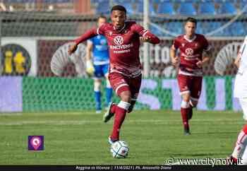Calciomercato: Folorunsho potrebbe restare in B. Dopo il Benevento, un nuovo forte interesse - CityNow