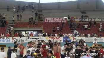 Benevento 5, la serie A2 è tua! Un miracolo sportivo fatto da un grande gruppo - Ottopagine