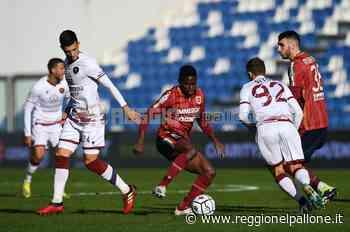 Calciomercato serie B: il Perugia punta Kargbo, Benevento su Canotto e Calò - Reggio Nel Pallone