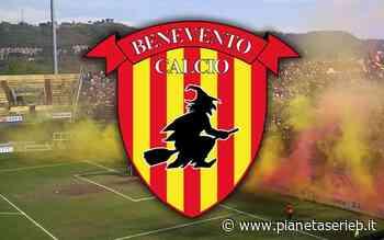 Calciomercato Benevento – Quattro nuovi nomi per il centrocampo - pianetaserieb.it