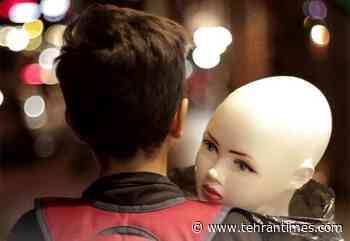 Regina festival to screen movies from Iran - Tehran Times
