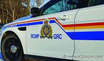 Regina man killed in motorcycle accident near Lumsden - 620 CKRM.com