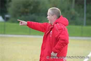 Der FC Nordkirchen startet endlich in die neue Saison – mit prominenter Unterstützung - Ruhr Nachrichten
