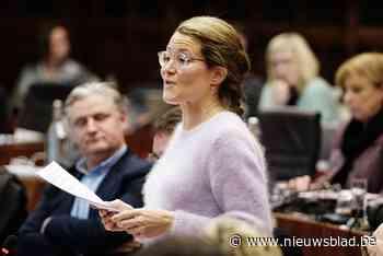 """N-VA wil opnieuw hoofddoekenverbod voor stadspersoneel: """"Om de neutraliteit te garanderen"""" - Het Nieuwsblad"""