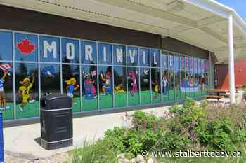 Morinville Festival Days is back this summer - St. Albert Today