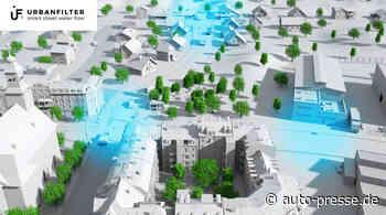 Audi Green Technologie: Umweltschutz im Fokus - New Mobility - Auto-Presse.de