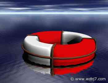 Three dead after tubing accident southwest of Danville - WDBJ7