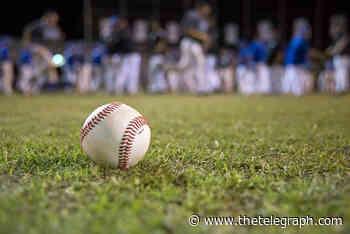 Danville pitchers one-hit River Dragons, 3-1. - Alton Telegraph
