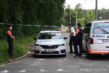 Federaal parket: gevonden lichaam is dat van Jürgen Conings, autopsie moet doodsoorzaak bevestigen