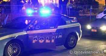 Ivrea: auto investe due persone. Denunciati due giovani per omissione di soccorso. Erano ubriachi - Canavese News