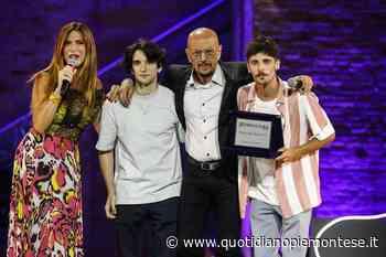 Musicultura 2021: vincono i The Jab di Ivrea - Quotidiano Piemontese
