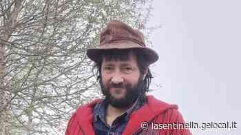 Ivrea, trovato dalla polizia al Cto di Torino il 39enne scomparso - La Sentinella del Canavese