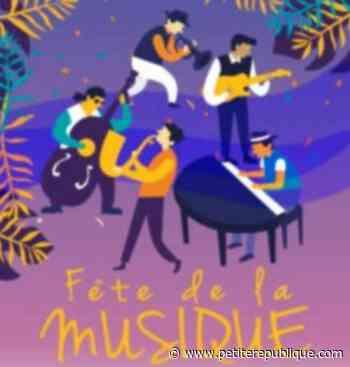 La fête de la musique aura lieu à Auterive - petiterepublique.com