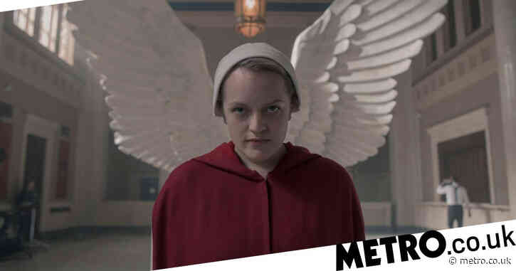 Will this be the last season of The Handmaid's Tale?