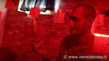 """""""Luna"""": l'ultimo singolo del cantante mestrino Rickey Bellamy è una dichiarazione d'amore - VeneziaToday"""