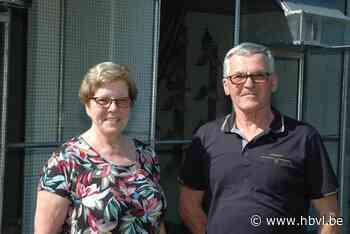 """""""Beter vroeg in vorm dan nooit"""" (Hoeselt) - Het Belang van Limburg Mobile - Het Belang van Limburg"""
