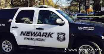 Multiple Vehicles, House Struck by Gunfire in Newark's Central Ward - RLS Media